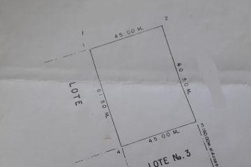 Foto principal de terreno comercial en venta en granjas del valle 2933893.