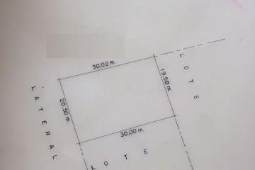 Foto principal de terreno comercial en venta en granjas del valle 2944854.