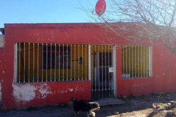 Foto principal de casa en venta en granjas del valle 2946077.