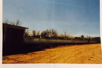 Foto de terreno industrial en venta en  , granjas del valle, chihuahua, chihuahua, 971603 No. 01