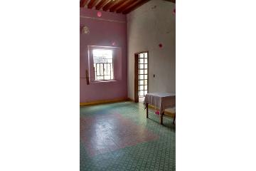 Foto de casa en renta en  , granjas mayorazgo, puebla, puebla, 2632690 No. 01