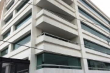 Foto de edificio en venta en  , granjas méxico, iztacalco, distrito federal, 1246181 No. 01