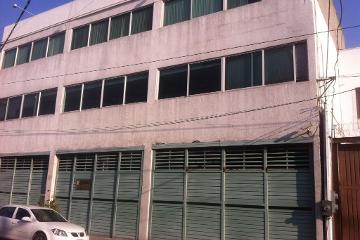 Foto de edificio en venta en  , granjas méxico, iztacalco, distrito federal, 1986155 No. 01