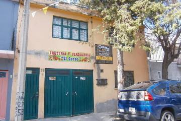 Foto de casa en venta en  , granjas méxico, iztacalco, distrito federal, 2397354 No. 01