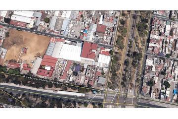 Foto de terreno habitacional en venta en  , granjas méxico, iztacalco, distrito federal, 2440403 No. 01