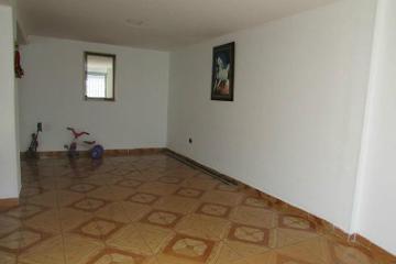 Foto de casa en renta en  , granjas méxico, iztacalco, distrito federal, 2865756 No. 01