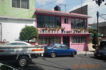 Foto de casa en venta en  , granjas navidad, cuajimalpa de morelos, distrito federal, 2864233 No. 01