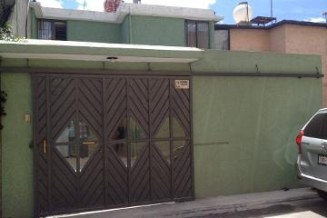 Foto principal de casa en renta en granjas populares guadalupe tulpetlac 2495252.