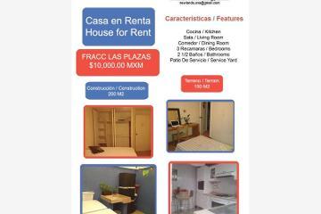 Foto de casa en renta en greenwich 1, las plazas, irapuato, guanajuato, 2672220 No. 01