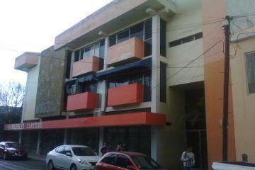 Foto de local en renta en gregorio dávila esquina avenida hidalgo 42, guadalajara centro, guadalajara, jalisco, 2371258 No. 02