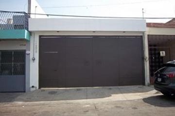 Foto de terreno habitacional en venta en gregorio dávila , mezquitan country, guadalajara, jalisco, 2045617 No. 01