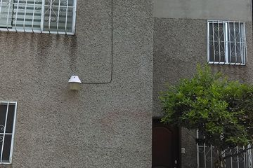 Foto principal de casa en condominio en renta en gregorio torres quintero 111, san miguel 2842054.