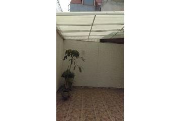 Foto de casa en renta en gregorio torres quintero 111 , san miguel, iztapalapa, distrito federal, 2842054 No. 02