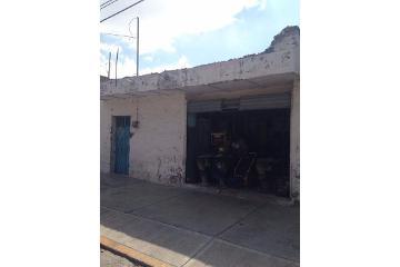 Foto de local en venta en  , gremial, aguascalientes, aguascalientes, 2444394 No. 01
