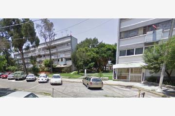 Foto de casa en venta en grupo 18 manzana 4 , santa fe, álvaro obregón, distrito federal, 2660184 No. 04