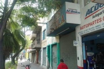 Foto de casa en venta en  , guadalajara centro, guadalajara, jalisco, 1703662 No. 01