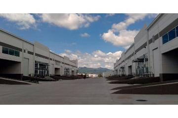 Foto de nave industrial en renta en  , guadalajara centro, guadalajara, jalisco, 2755839 No. 01