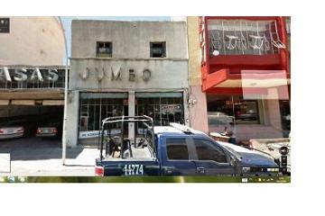 Foto de terreno comercial en venta en  , guadalajara centro, guadalajara, jalisco, 2761749 No. 01