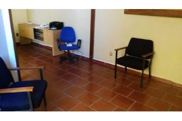Foto de casa en venta en  , guadalajara centro, guadalajara, jalisco, 2761772 No. 03