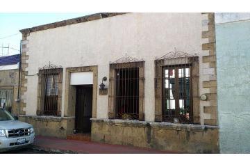 Foto de casa en renta en  , guadalajara centro, guadalajara, jalisco, 2762206 No. 01