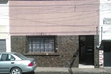 Foto de casa en venta en  , guadalajara centro, guadalajara, jalisco, 2830902 No. 01