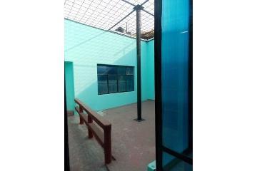 Foto de casa en renta en  , guadalajara centro, guadalajara, jalisco, 2904462 No. 01