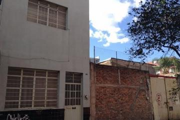 Foto de casa en venta en  , guadalajara centro, guadalajara, jalisco, 3000359 No. 01