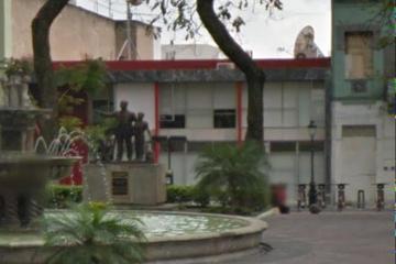 Foto de edificio en renta en  , guadalajara centro, guadalajara, jalisco, 0 No. 01