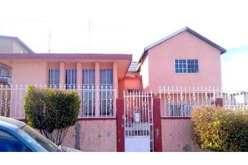 Foto principal de casa en venta en ave. tepatitlan , guadalajara (la mesa) 2570749.