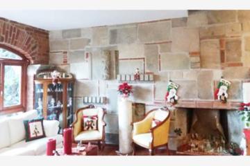 Foto de casa en venta en guadalupe 00, san angel inn, álvaro obregón, distrito federal, 2885711 No. 01