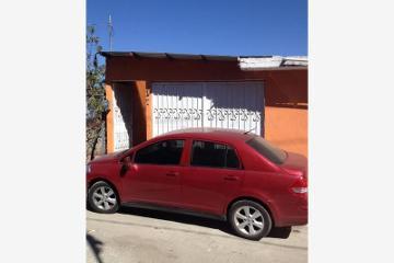 Foto de casa en venta en  17, santo tomas ajusco, tlalpan, distrito federal, 2865863 No. 01