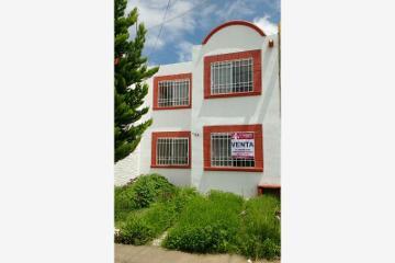Foto principal de casa en venta en guadalupe 2863253.