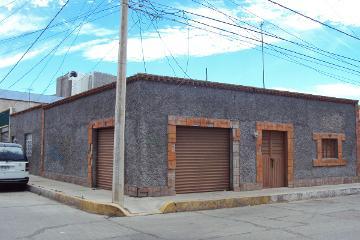 Foto principal de casa en venta en guadalupe 2881799.