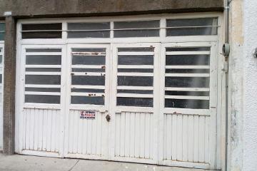 Foto de local en venta en  , guadalupe, aguascalientes, aguascalientes, 3857385 No. 01