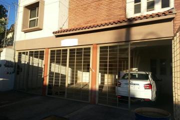 Foto de departamento en renta en  , guadalupe, chihuahua, chihuahua, 4649514 No. 01