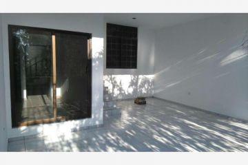 Foto de departamento en renta en, guadalupe, culiacán, sinaloa, 1837216 no 01