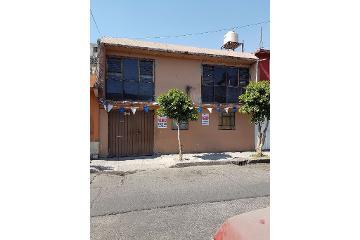 Foto de terreno habitacional en venta en  , guadalupe del moral, iztapalapa, distrito federal, 2858466 No. 01