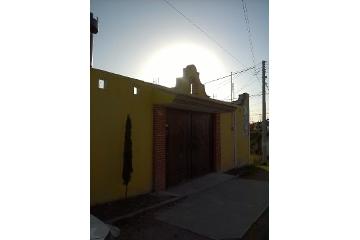 Foto de terreno comercial en venta en  , guadalupe hidalgo, puebla, puebla, 1279661 No. 01