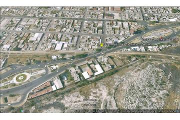 Foto de terreno comercial en renta en  , guadalupe hidalgo, puebla, puebla, 2627598 No. 01