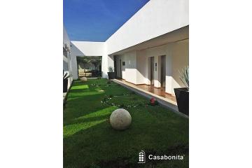 Foto de departamento en renta en, guadalupe inn, álvaro obregón, df, 1056089 no 01