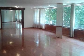 Foto de departamento en renta en, guadalupe inn, álvaro obregón, df, 1172729 no 01