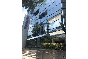 Foto de oficina en renta en  , guadalupe inn, álvaro obregón, distrito federal, 2020835 No. 01