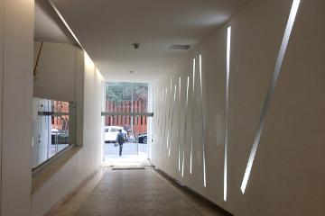 Foto de departamento en renta en  , guadalupe inn, álvaro obregón, distrito federal, 2563086 No. 01