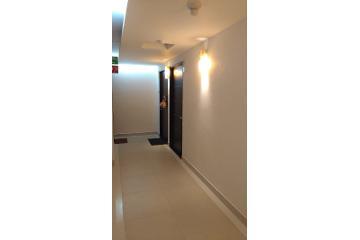 Foto de departamento en renta en  , guadalupe inn, álvaro obregón, distrito federal, 2731217 No. 01