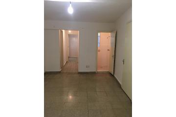 Foto de casa en renta en  , guadalupe inn, álvaro obregón, distrito federal, 2764560 No. 01