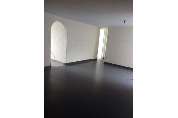 Foto de departamento en renta en  , guadalupe inn, álvaro obregón, distrito federal, 2826244 No. 01