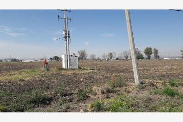 Foto de rancho en venta en  , guadalupe la venta, el marqués, querétaro, 2057996 No. 01