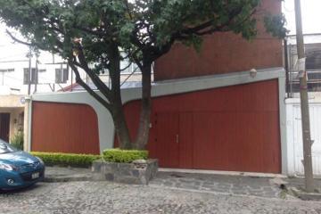Foto de casa en venta en guadalupe / linda casa en venta 0, san angel inn, álvaro obregón, distrito federal, 2777923 No. 02