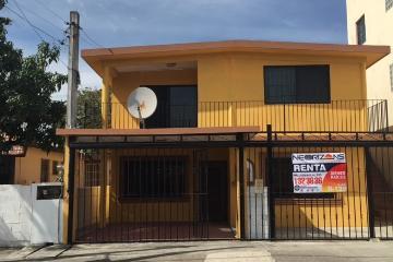 Foto de departamento en renta en  , guadalupe mainero, tampico, tamaulipas, 0 No. 01