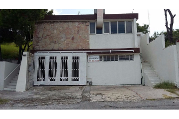 Casas en nueva rosita monclova coahuila de zaragoza - Casa grande zaragoza ...